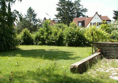Bauvorhaben Limbach